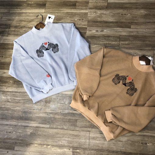 ao-hoodie-10