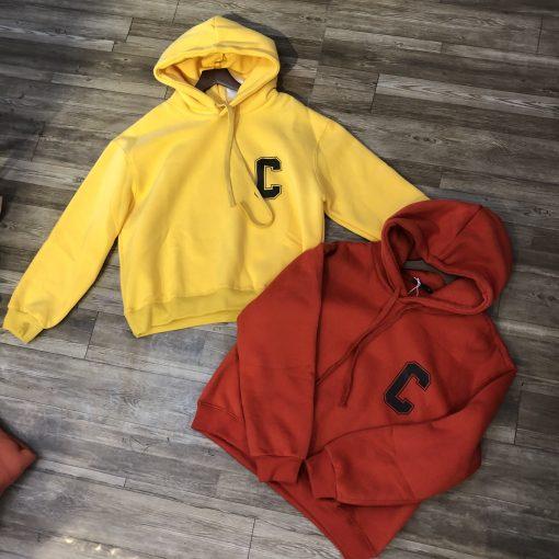 ao-hoodie-11