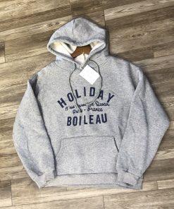 ao-hoodie-12
