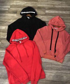 ao-hoodie-13
