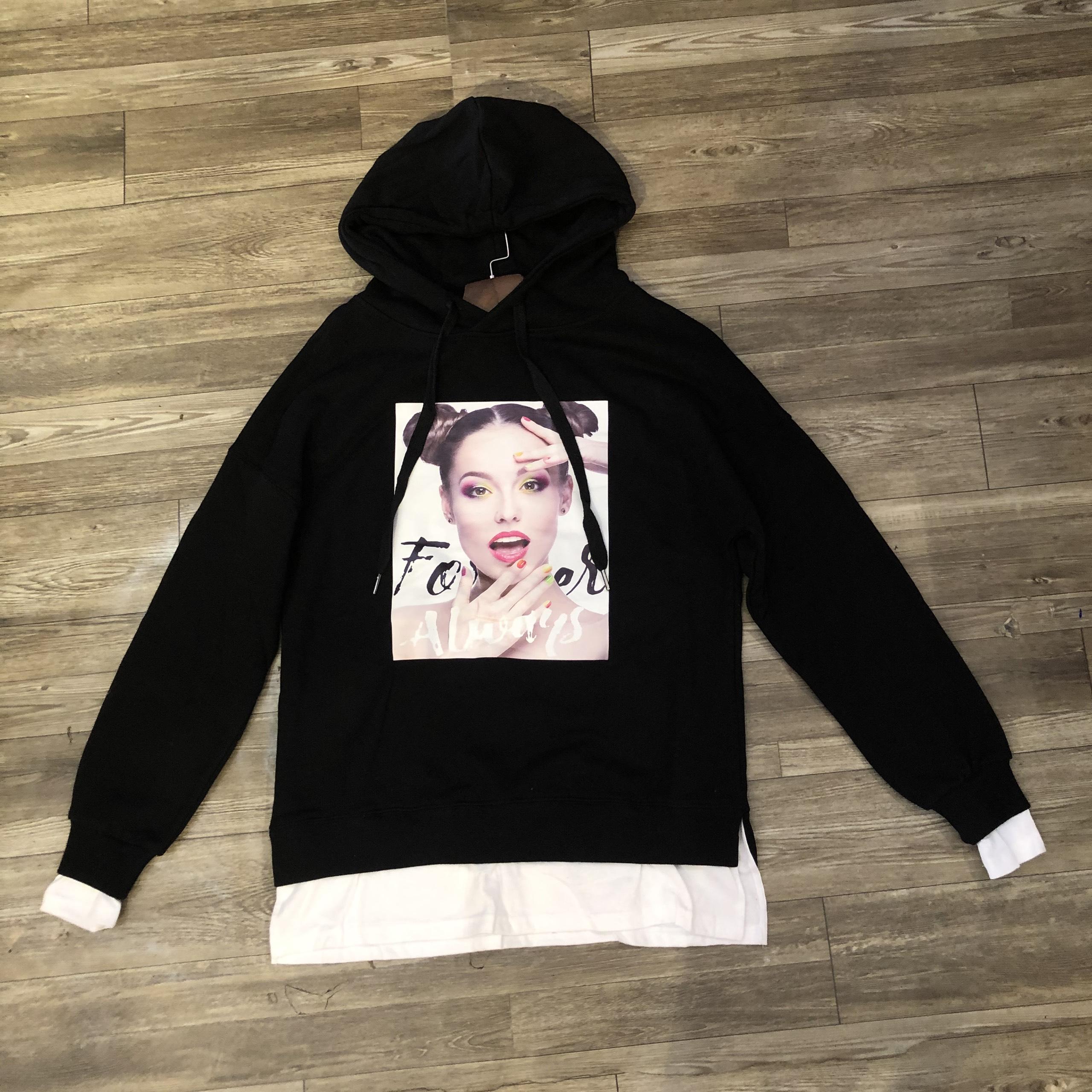 ao-hoodie-14