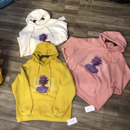 ao-hoodie-2
