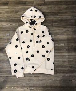 ao-hoodie-3