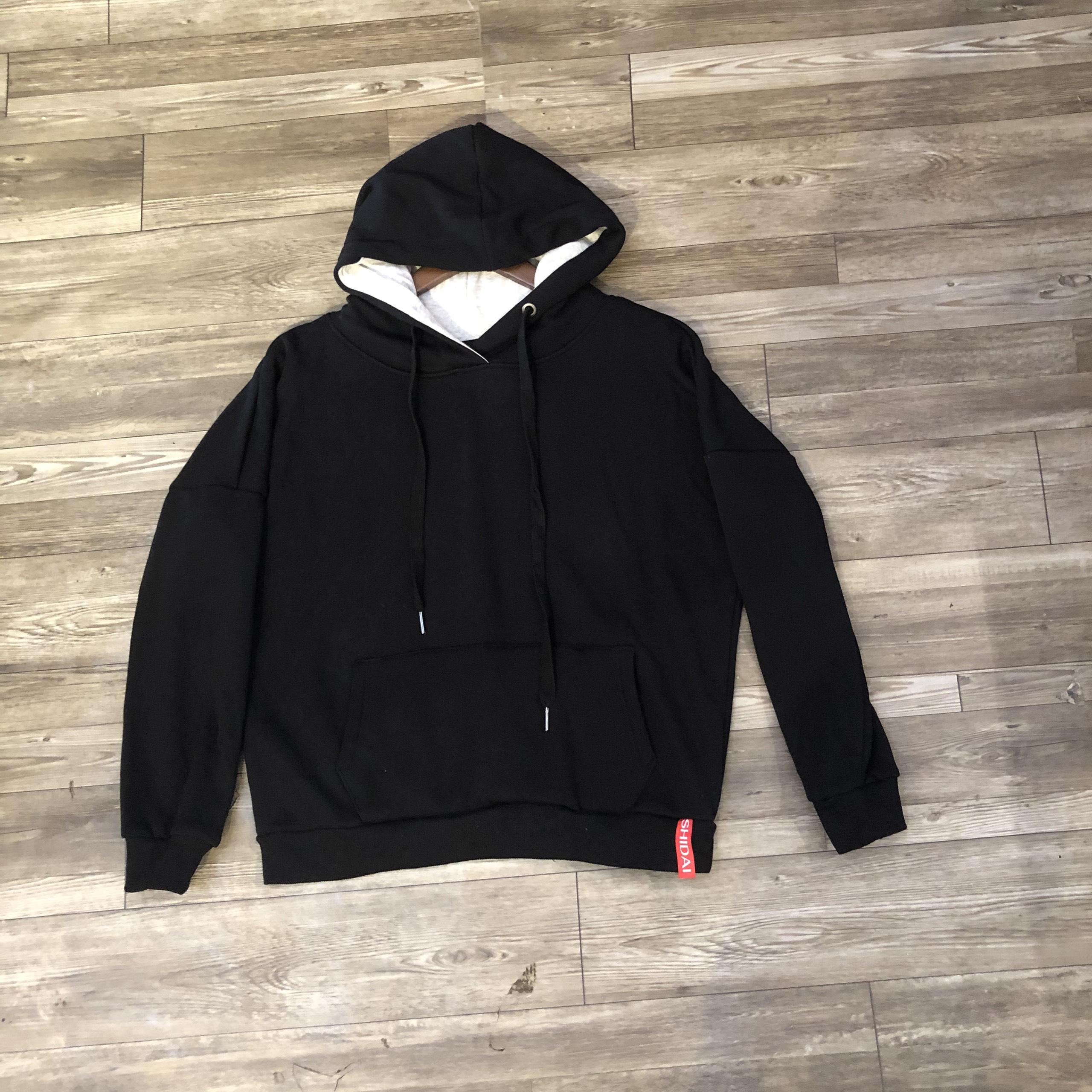 ao-hoodie-4
