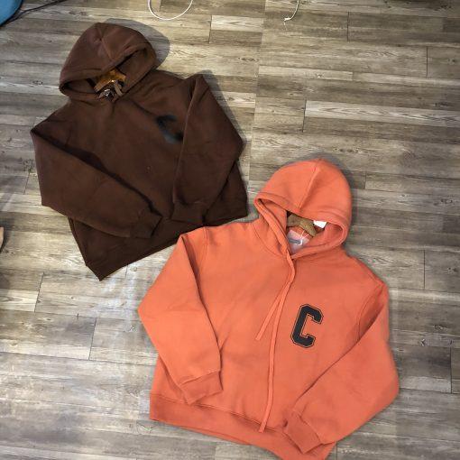 ao-hoodie-5