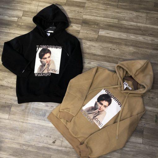 ao-hoodie-6
