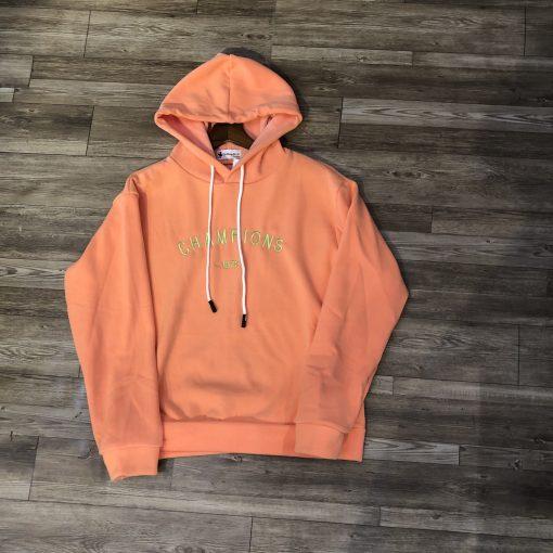 ao-hoodie-7