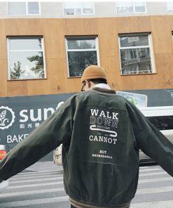 ao-khoac-nam-bomber-jacket-kaki-chu-4
