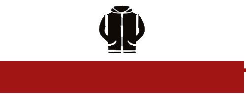 Áo Khoác Đà Lạt